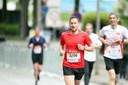 Hamburg-Marathon3351.jpg