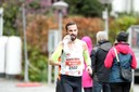 Hamburg-Marathon3355.jpg