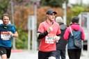 Hamburg-Marathon3357.jpg
