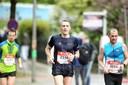 Hamburg-Marathon3359.jpg