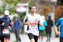 Hamburg-Marathon3370.jpg