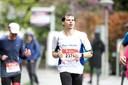 Hamburg-Marathon3371.jpg