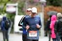 Hamburg-Marathon3373.jpg