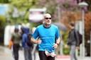 Hamburg-Marathon3378.jpg