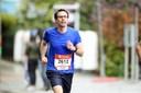 Hamburg-Marathon3389.jpg
