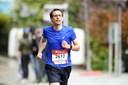 Hamburg-Marathon3390.jpg