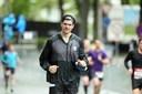 Hamburg-Marathon3393.jpg