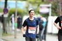 Hamburg-Marathon3399.jpg