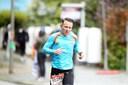 Hamburg-Marathon3403.jpg
