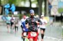 Hamburg-Marathon3409.jpg