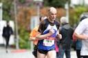 Hamburg-Marathon3417.jpg