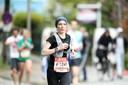 Hamburg-Marathon3421.jpg