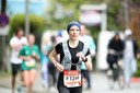 Hamburg-Marathon3423.jpg