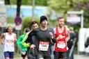 Hamburg-Marathon3429.jpg
