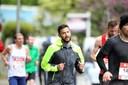 Hamburg-Marathon3435.jpg