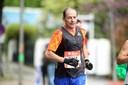 Hamburg-Marathon3438.jpg