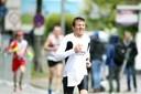Hamburg-Marathon3440.jpg