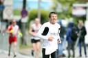 Hamburg-Marathon3441.jpg