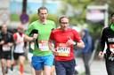 Hamburg-Marathon3448.jpg