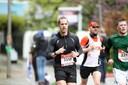 Hamburg-Marathon3452.jpg