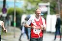 Hamburg-Marathon3458.jpg
