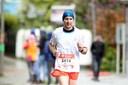 Hamburg-Marathon3465.jpg