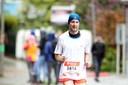 Hamburg-Marathon3466.jpg