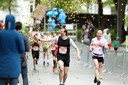 Hamburg-Marathon3467.jpg