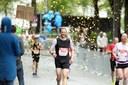 Hamburg-Marathon3477.jpg
