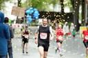 Hamburg-Marathon3483.jpg