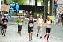 Hamburg-Marathon3494.jpg