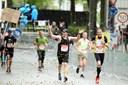 Hamburg-Marathon3495.jpg