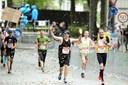 Hamburg-Marathon3496.jpg