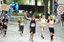 Hamburg-Marathon3497.jpg