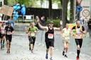 Hamburg-Marathon3502.jpg