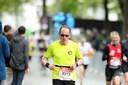 Hamburg-Marathon3506.jpg