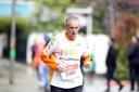Hamburg-Marathon3517.jpg