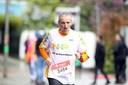 Hamburg-Marathon3518.jpg