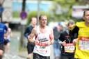 Hamburg-Marathon3524.jpg