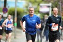Hamburg-Marathon3528.jpg