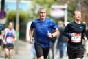 Hamburg-Marathon3529.jpg