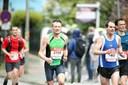 Hamburg-Marathon3532.jpg