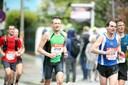Hamburg-Marathon3533.jpg
