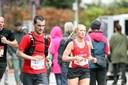 Hamburg-Marathon3535.jpg