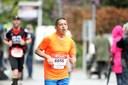 Hamburg-Marathon3540.jpg