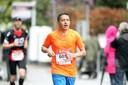 Hamburg-Marathon3542.jpg