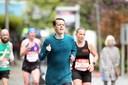 Hamburg-Marathon3544.jpg
