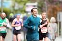 Hamburg-Marathon3546.jpg