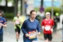 Hamburg-Marathon3548.jpg