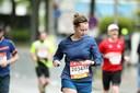 Hamburg-Marathon3550.jpg